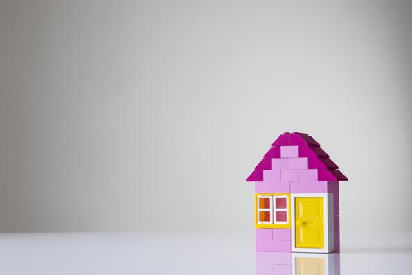lego-huisje-fotolia