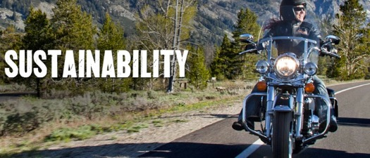 Harley-Davidson-and-sustainability