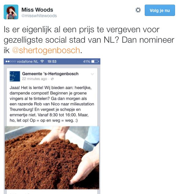 FB_Denbosch