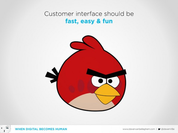 Customer centric in a digital world_SlideShare deck_final.126