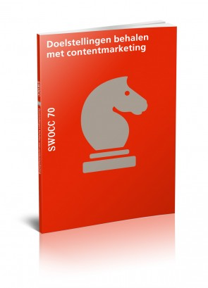 Doelstellingen behalen met contentmarketing
