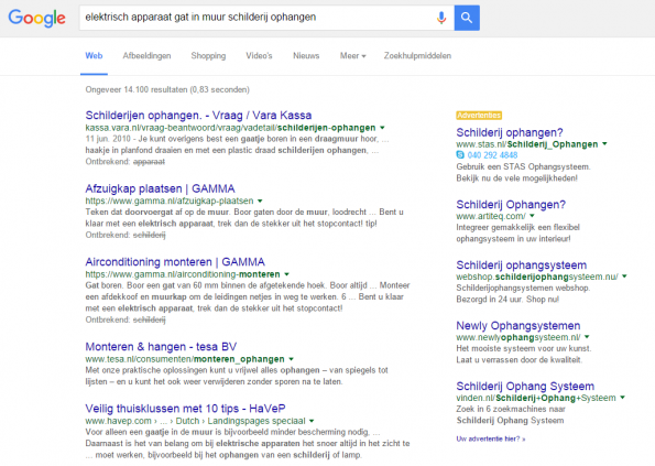 Google_pageranking