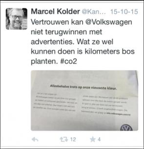 Marcel_Kolder_tweet_VW