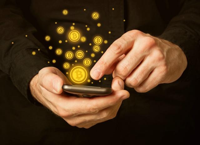 www bitcoin de