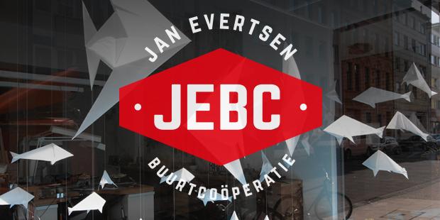 jebc_logo_winkel_620x310