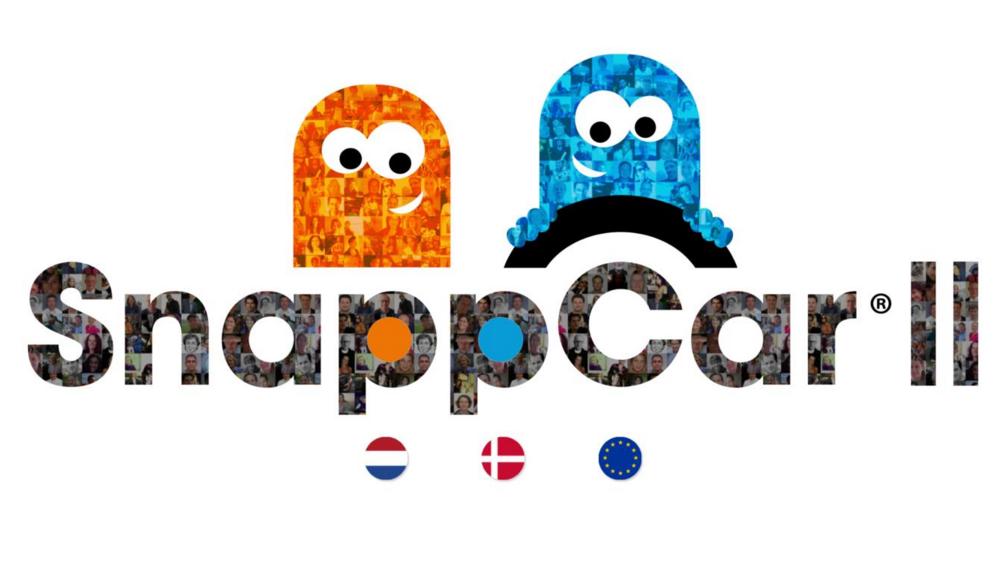 snappcar2