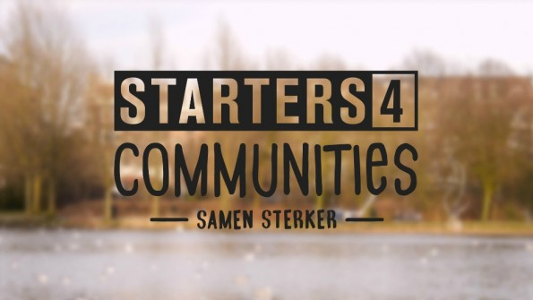 startersforcommunities_2