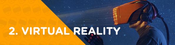 2.virtual_realit_1024