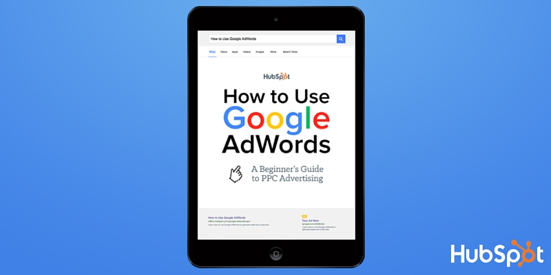 Tips voor Google AdWords