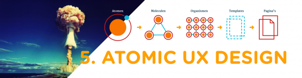 5._atomic