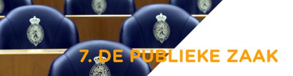 7._de_publieke_zaak_1024