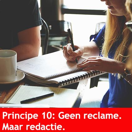 Principe 10