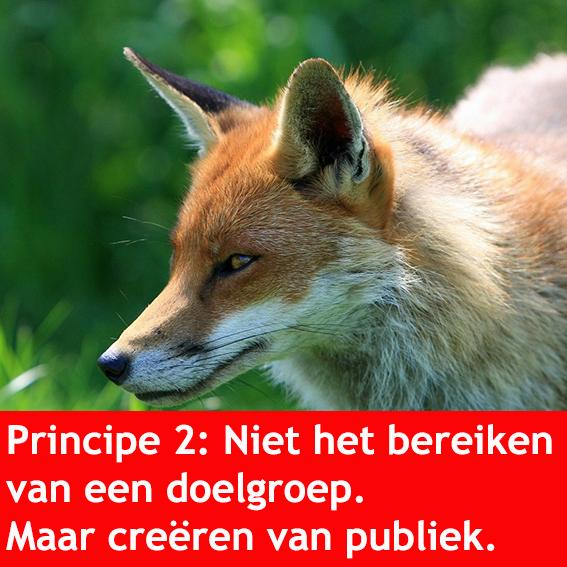 Principe 2