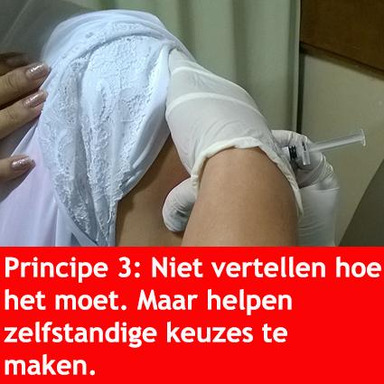 Principe 3