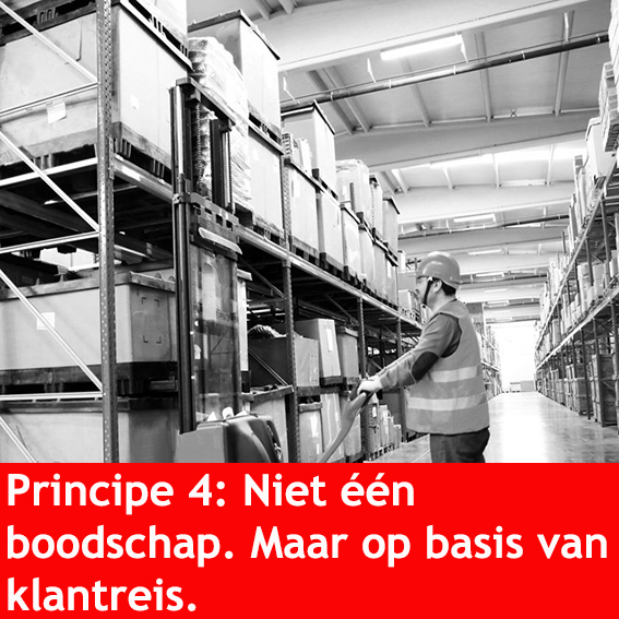 Principe 4