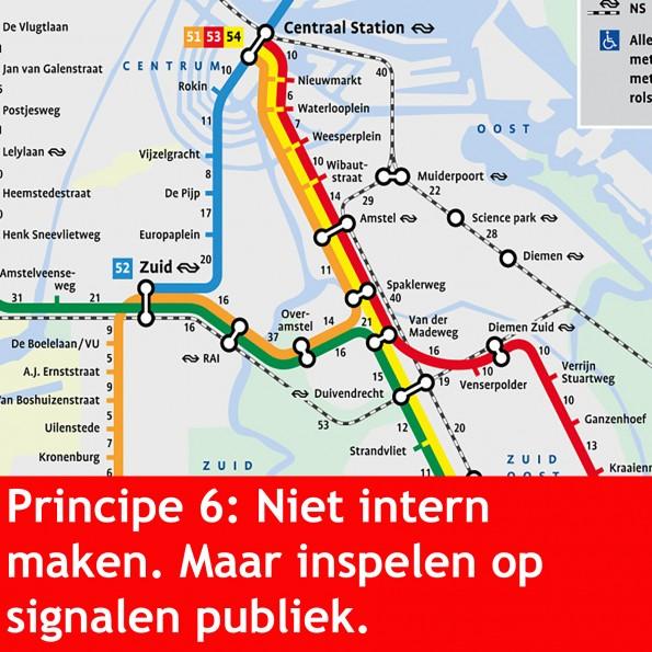 2014-10-06_Metrolijnenkaart_Amsterdam_situatie2017 OL-