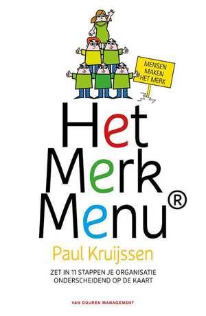 het-merkmenu-paul-kruijssen-boek-cover-9789089653017