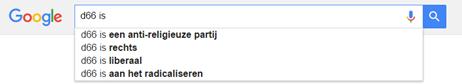 Google 5