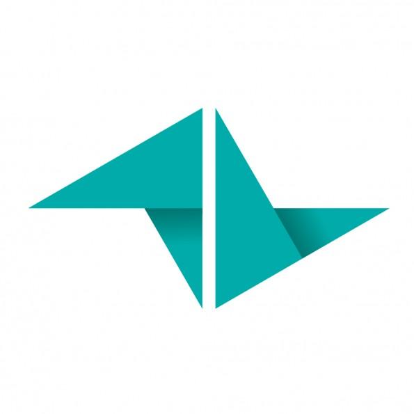 Logo TL 250x250