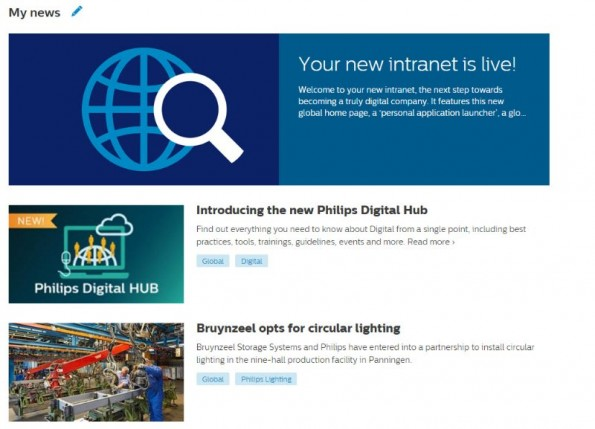 Philips_intranet_2