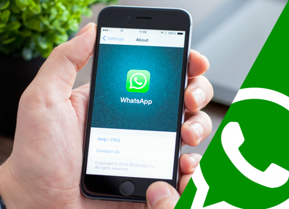 Thumbnail-WhatsApp