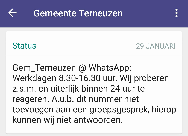 beschrijving-whatsapp-terneuzen