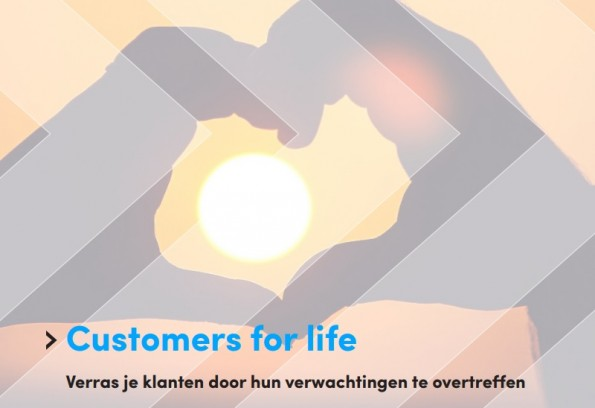 gx-software-customers-for-life