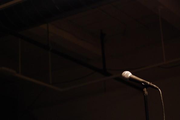 microfoon_presentatie2