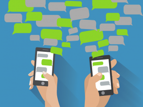 whatsapp-chat-mobile-handen