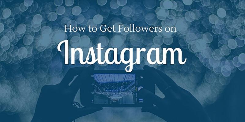 Zakelijk succes op Instagram