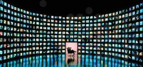 Is een 'newsroom' het antwoord om next level te kunnen communiceren?