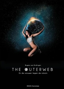 the-outerweb