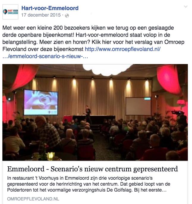 Hart-voor-emmeloord-facebook