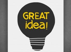 Goede idee n werken verslavend 3 tips voor resultaat - Ideeen inzendingen ...