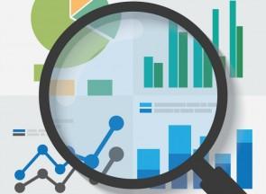 Inzoomen op big data