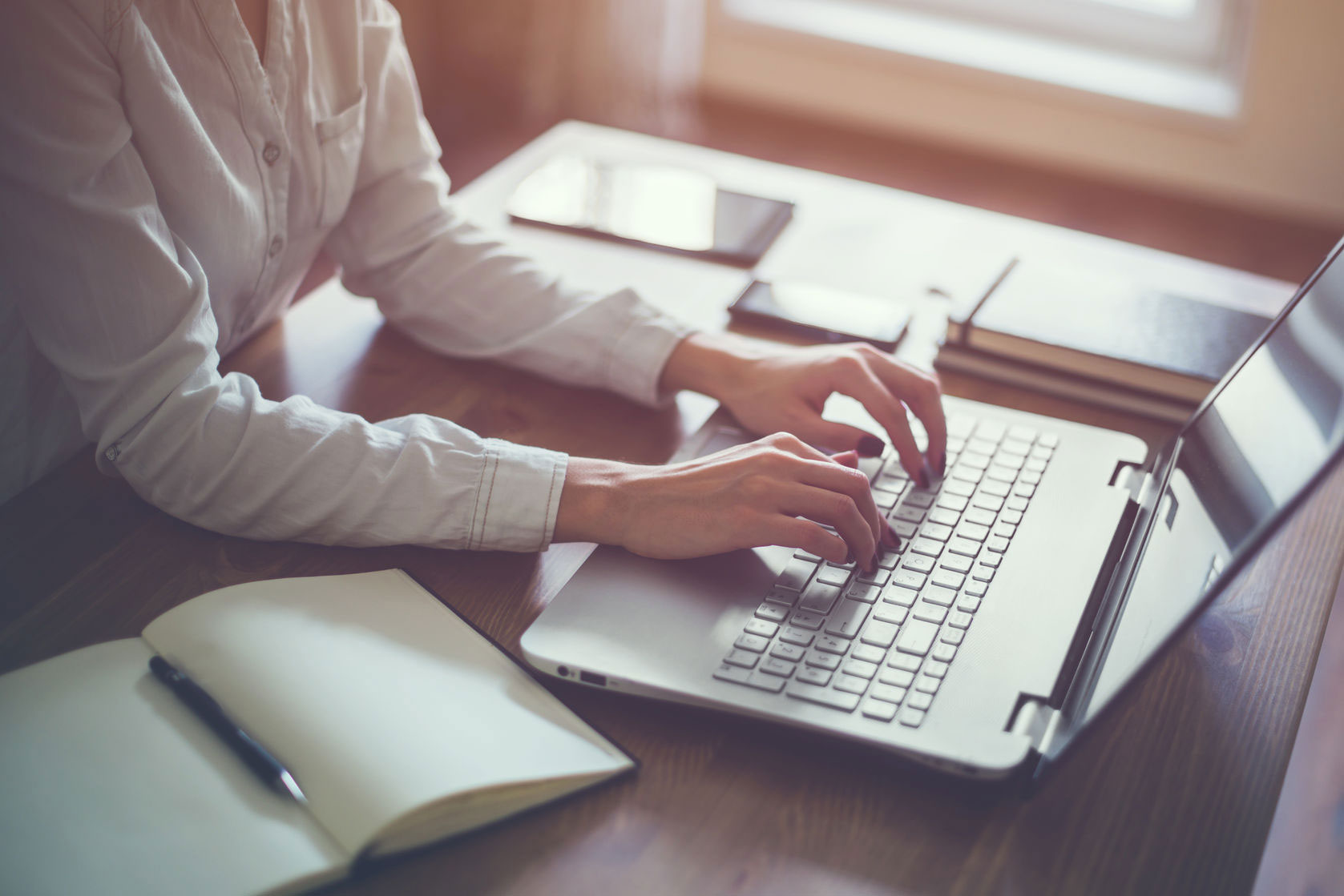 bloggen-laptop-vrouw