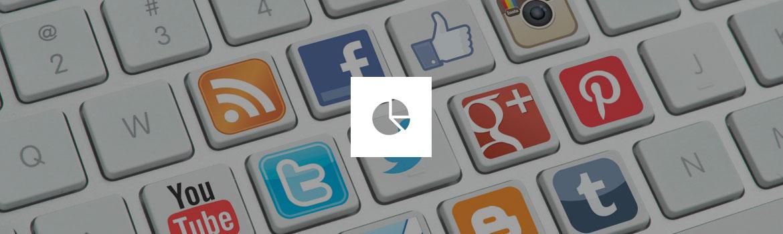 De perfecte posts voor 10 social platformen