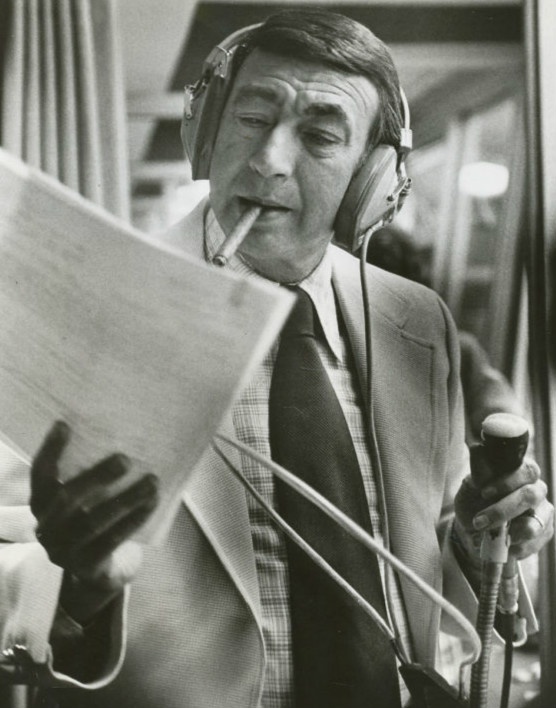 Howard_cosell_1975