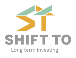 SHIFT TO