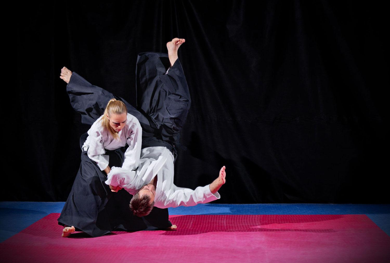 aikido-bridging-techniek-crisiscommunicatie
