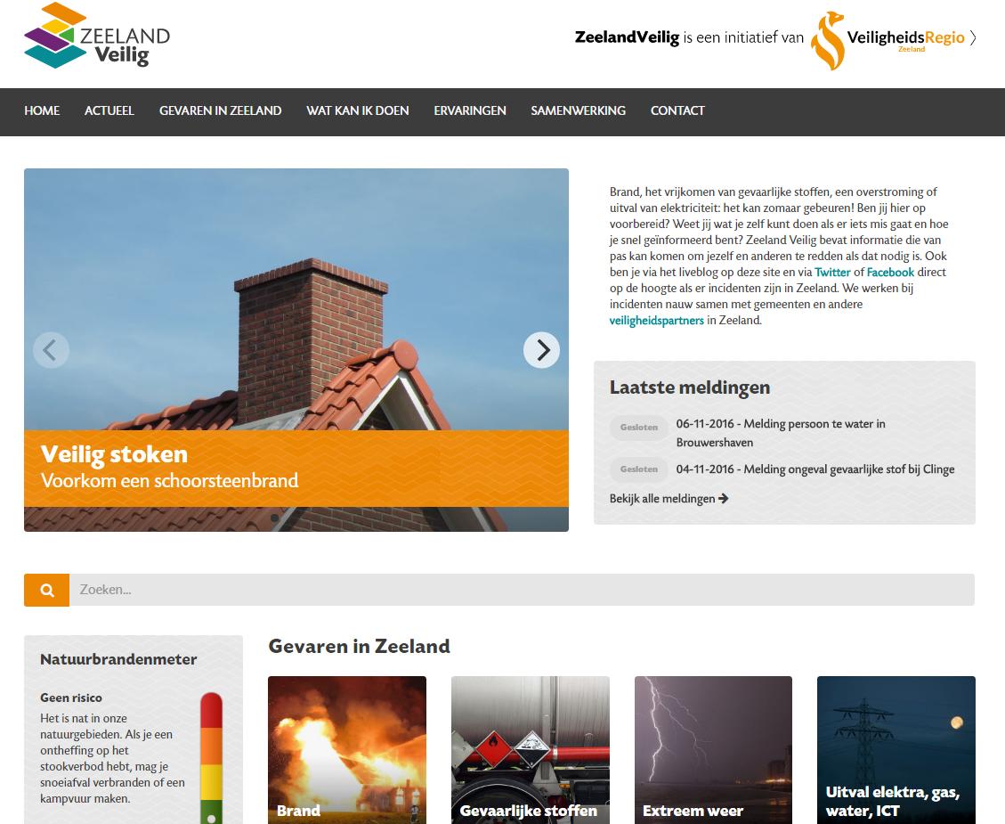 website_zeelandveilig