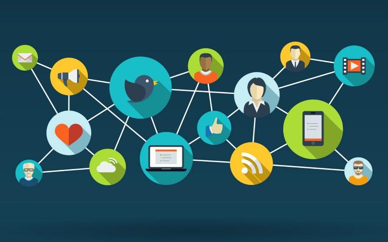 online-communities