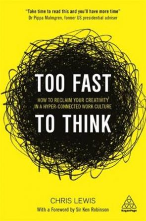too-fast-to-think