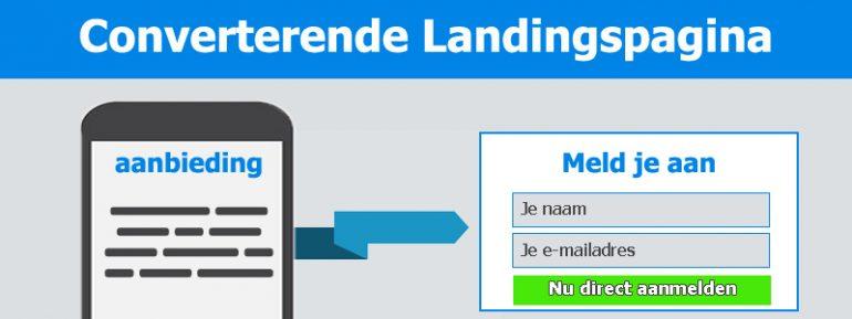 conv-landingspagina-copy