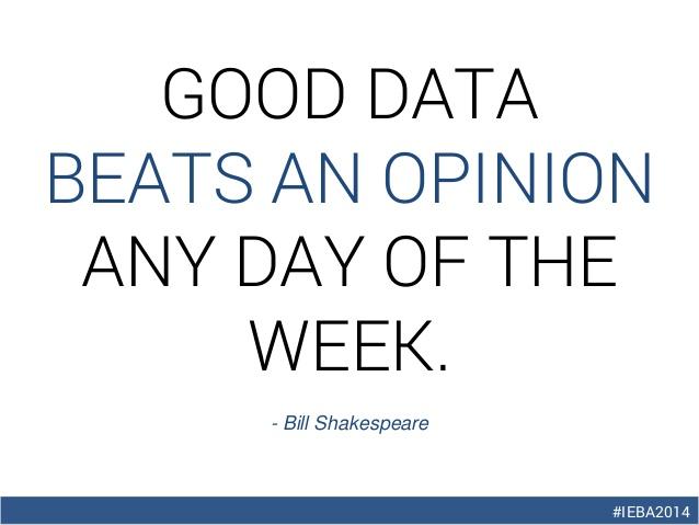 quote-bill-shakespeare