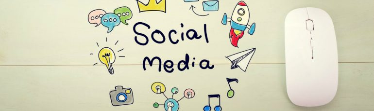 social media muis header