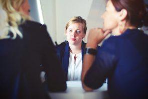 Elise, Portfolio Manager