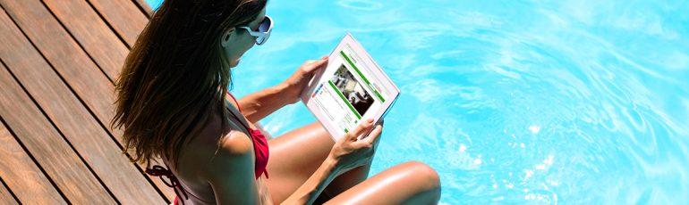 Summerreads-header-social media